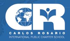 logo_carlosrosario