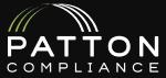 logo_patton