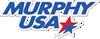 logo-small-murphyusa