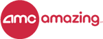 logo_amctheatres