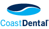 logo_coastaldental
