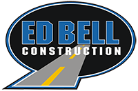 logo_edbellconstruction
