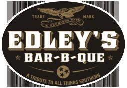 logo_edleysbbq