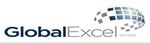 logo_globalexcel