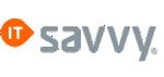 logo_itsavvy