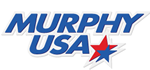 logo_murphyusa