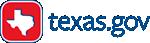 logo_texasgov